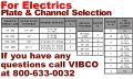 VIBCO-electric-plate-channel-selector