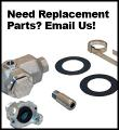 need-replacement-vibrator-parts-email-us