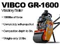 vibratory roller gr1600 vibco vibrators featured image