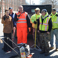 pothole-packer-demonstration-4-230x230-woonsocket-ri vibco vibrators