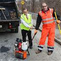 pothole-packer-demonstration-6-230x230-cranston-ri-with-allen-fung vibco