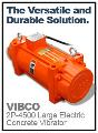 woc featured products middle 3 2p4500 vibco vibrators 2