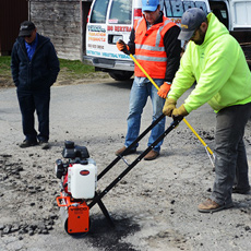pothole-packer-demonstration-1-230x230