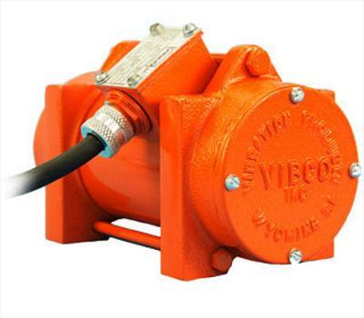 220 volt Vibrator
