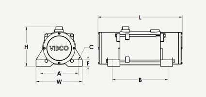 wiring diagram for 230v single phase motor with Overhead Door Motors on 3 Sd Induction Motor Wiring Diagram likewise 14259 295 together with Three Phase electric power as well Showthread as well Overhead Door Motors.