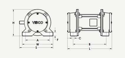 Baldor Wiring Schematic Baldor Single Phase Generator