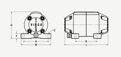 Car Audio Concepts in addition Capacitor Para Laptop further Kc Wiring Diagram also Crutchfield Subwoofer Wiring Diagram likewise gear Wiring Diagram. on jl audio wiring diagram