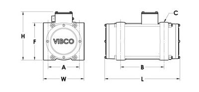 Wiring Diagram 240 Volt Motor in addition TechInfo31 furthermore Drum Switch Wiring Diagram additionally 240v 3 Phase Plug Wiring Diagram in addition Fasco Blower Motor Wiring Diagram. on 230 volt 3 phase