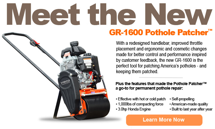 meet-the-new-pothole-patcher---pothole-free-usa-4 vibco vibrators
