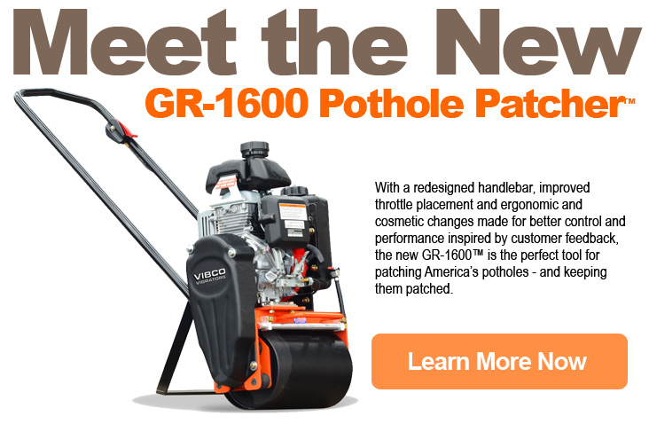product-page-only---meet-the-new-pothole-patcher-1.jpg