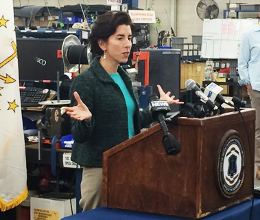 raimondo-comes-to-vibco-april-2015-lean-in-rhode-island--signing-2r