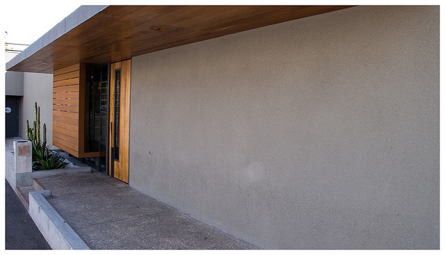 Awesome Picture of Concrete Finishes For Walls - Perfect ...