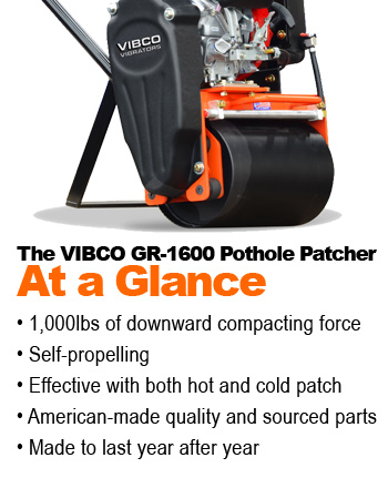 vibco-vibratory-pothole-patcher-2015-at-a-glance-350x-1